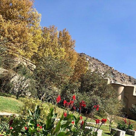 Kabul Province Foto