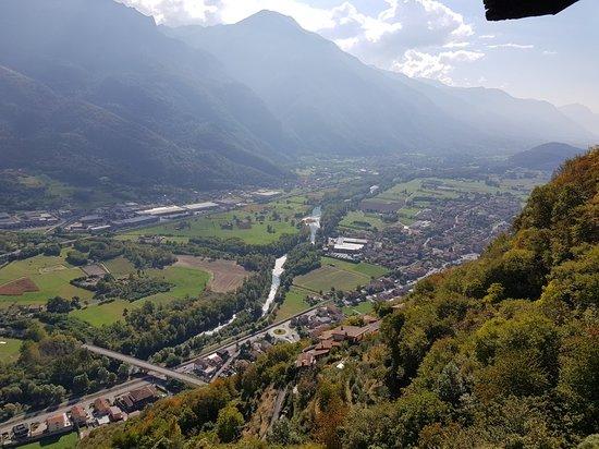 Piancogno, Italie : 20181007_130851_large.jpg