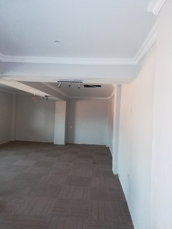 Palapye, Botsuana: Conference room