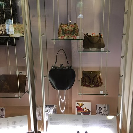 Museum of Bags and Purses: photo2.jpg