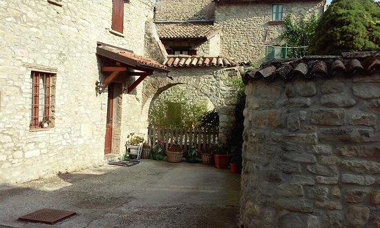 Borgo San Ponzo.Img 20181013 Wa0019 Large Jpg Foto Di Grotta Di San Ponzo