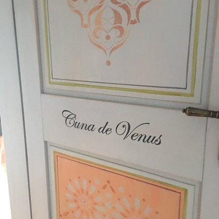 Los Romanes, Испания: photo0.jpg