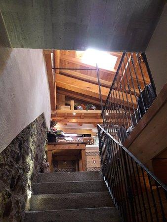 Bagolino, إيطاليا: 20181007_133017_large.jpg