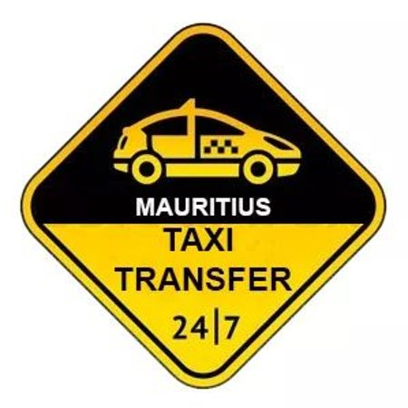 Vacoas: Visit and book your mauritius taxi trip on www.mauritiustaxitransfer.com