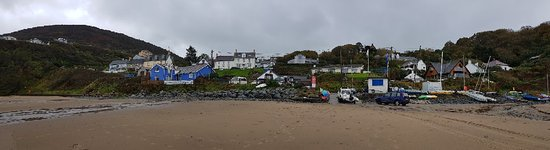Tresaith, UK: 20181013_142838_large.jpg