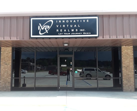 Gadsden, AL: Our New Location!