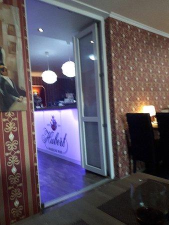 Sturovo, Eslováquia: 20181013_132524_large.jpg