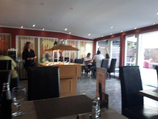 Sturovo, สโลวะเกีย: 20181013_132527_large.jpg