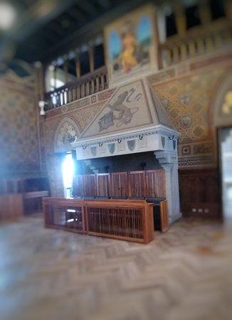 Palazzo Pubblico照片