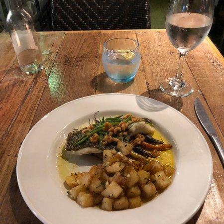 Ego Mediterranean Restaurant and Bar, Stockton Heath: photo0.jpg