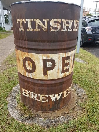 Dungog, Australia: 20181006_122245_large.jpg