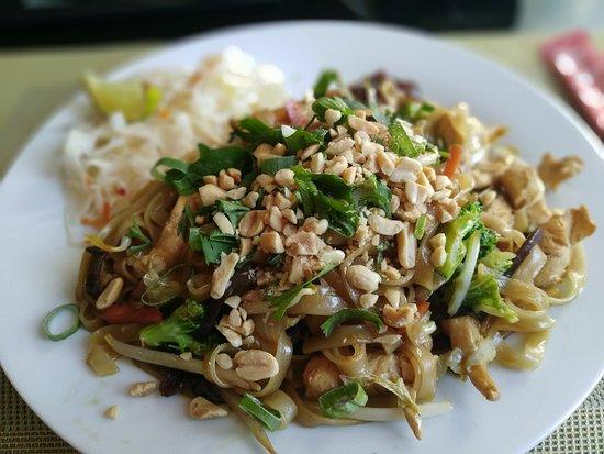 Viet Wok Poznan Photos Restaurant Reviews Order Online Food Delivery Tripadvisor