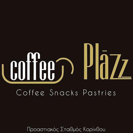 Coffee Plazz