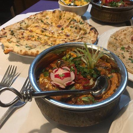 Best Indian, JazBa Bar & Spice Grill,: photo1.jpg