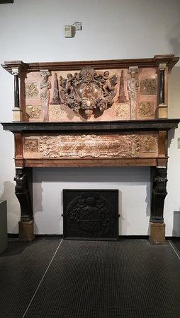 Statuaire médiévale et Renaissance 2