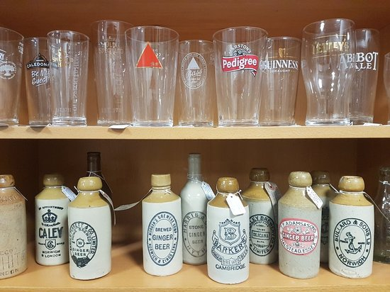 The Warehouse Antiques & Collectables: 20181013_165602_large.jpg