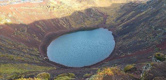Kerid Crater: 20181012_101009_large.jpg