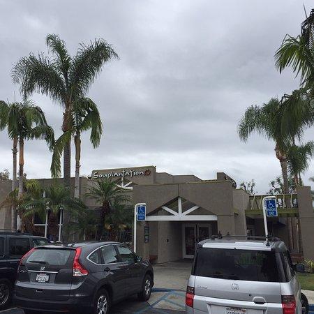 Lakewood, Καλιφόρνια: photo0.jpg