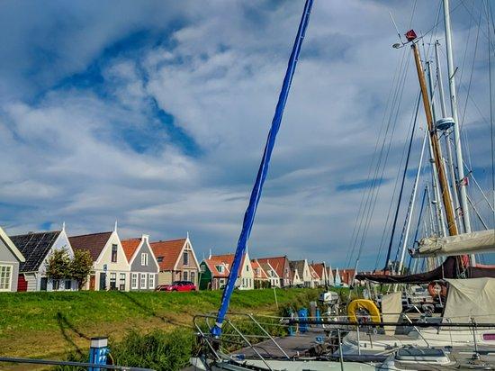 Landsmeer, เนเธอร์แลนด์: LRM_EXPORT_151780481240674_20181011_133305231_large.jpg
