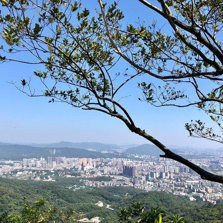 Baiyun Mountain: photo5.jpg