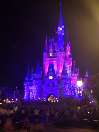 Magic Kingdom Park: 20181006_230157_large.jpg