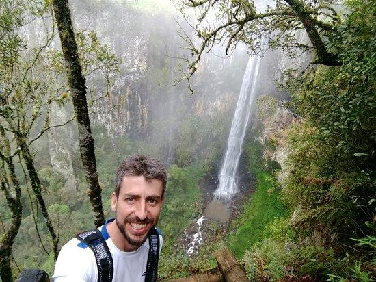 Cachoeira do Avencal: IMG-20181013-WA0091_large.jpg