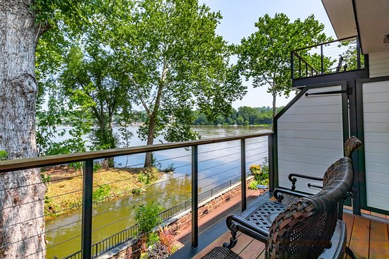 carriage house of new hope updated 2019 prices hotel reviews pa rh tripadvisor com
