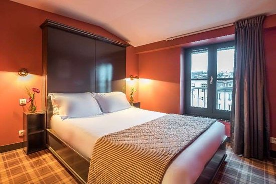 hotel victoria 52 7 3 updated 2019 prices reviews lyon rh tripadvisor com