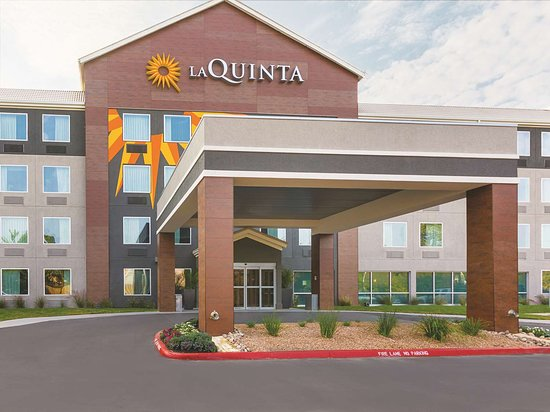 LA QUINTA INN & SUITES AUSTIN ROUND ROCK - Updated 2018 Prices ... on shopping austin, home architecture, home organization, home clutter,