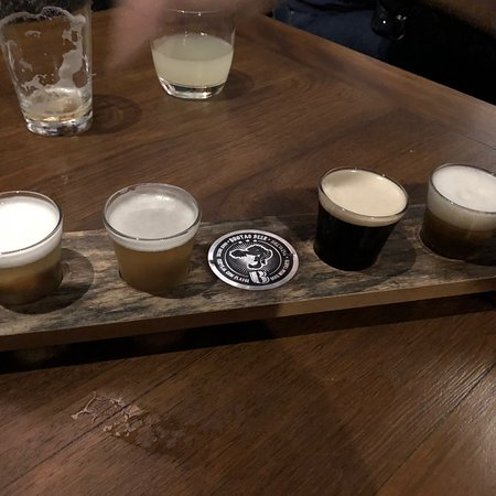 Pub Brotas Beer: photo4.jpg
