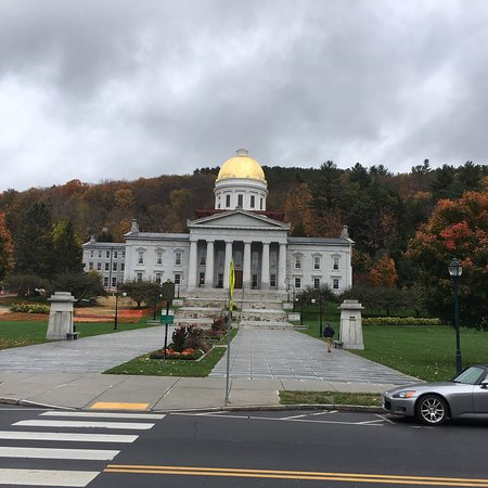 Vermont State House: photo0.jpg