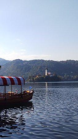 Bled Island: DSC_9359_large.jpg