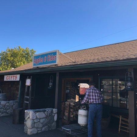 Rileys at Los Rios Rancho: photo7.jpg