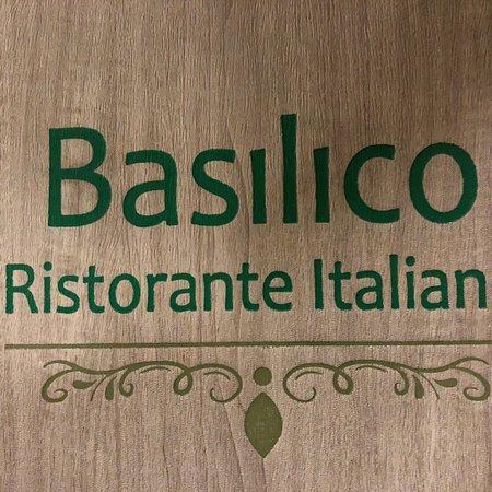 Basilico Ristorante Italiano: photo0.jpg