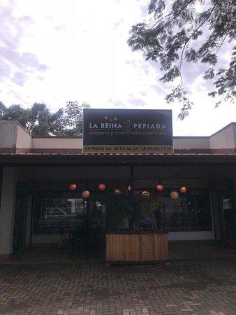 Villareal, Costa Rica: IMG-20181013-WA0010_large.jpg