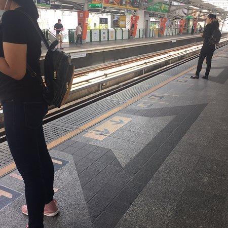 รถไฟฟ้า BTS: photo0.jpg