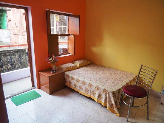Wiki Giving Information Like Wikipedia Review Of Stay Inn Heritage Varanasi India Tripadvisor