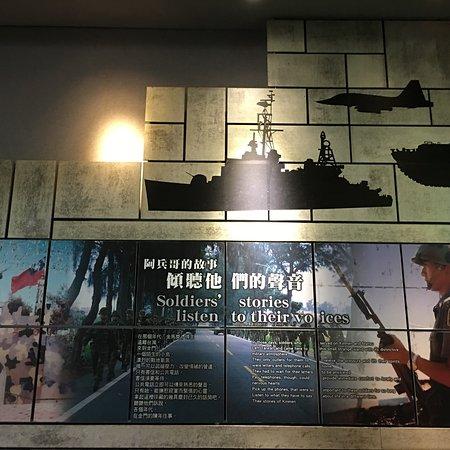 HuJingtou Zhanshi Museum