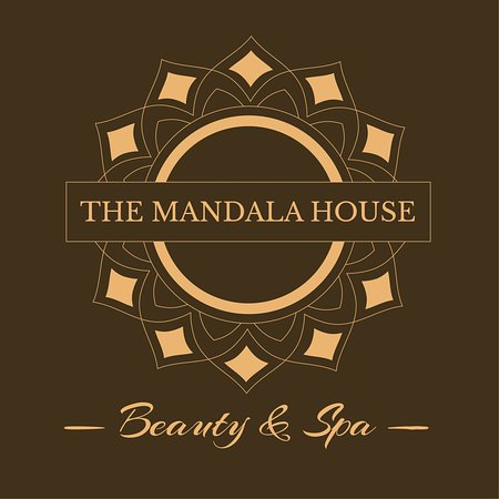 The Mandala House Beauty & Spa