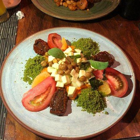 Restaurante Don Rufino: photo3.jpg