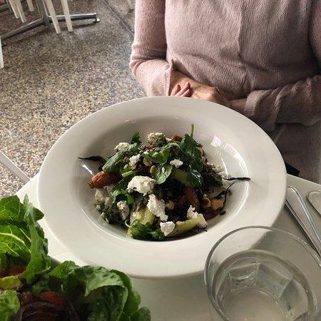 Harvest Restaurant Coolum Reviews