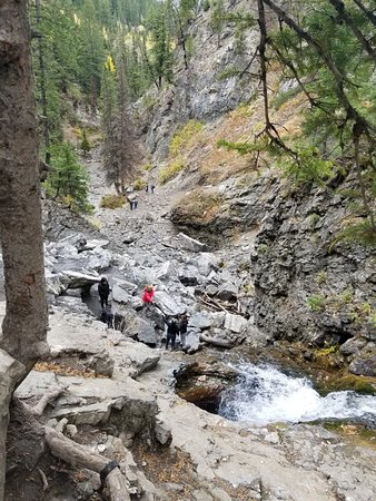 North Salt Lake, UT: 20181009_135741_large.jpg