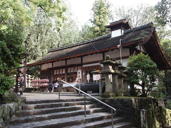 Meoto Daikoku-sha