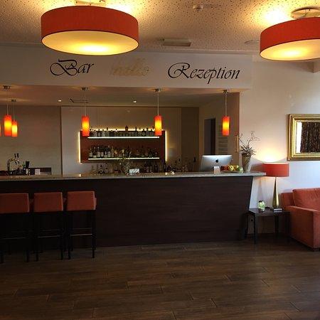 Seehotel am Suedhorn Photo