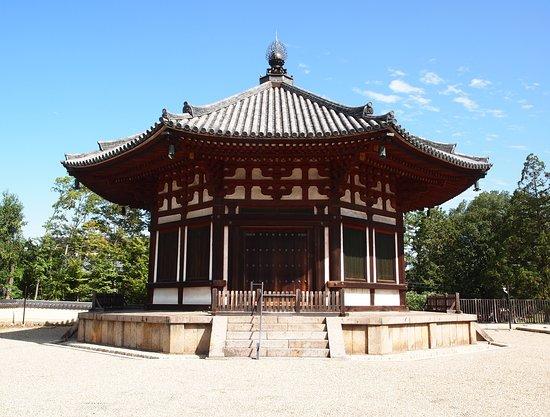 Hokuendo