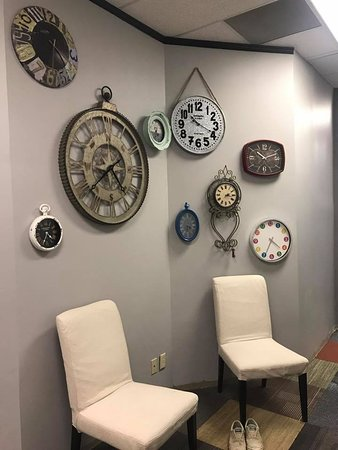 Elk River, Миннесота: Can you beat the Clock? 60 Mins to escape