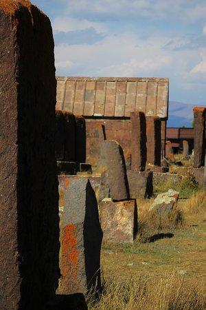 Noratus, أرمينيا: norat 3