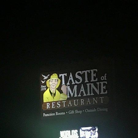 Woolwich, Maine: photo3.jpg