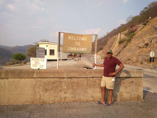 Ảnh về Lake Kariba