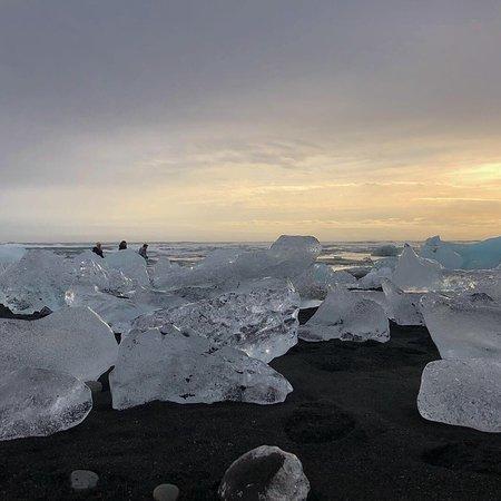 BusTravel Iceland: photo2.jpg
